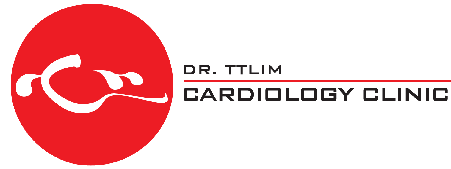 Dr T T Lim Cardiology Clinic | Singapore Cardiology Clinic